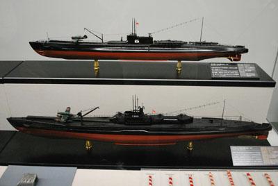 伊号第三十七潜水艦 - Japanese ...